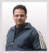 Dr. Vishal Verma