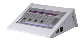 Multi-Channel IFT Unit